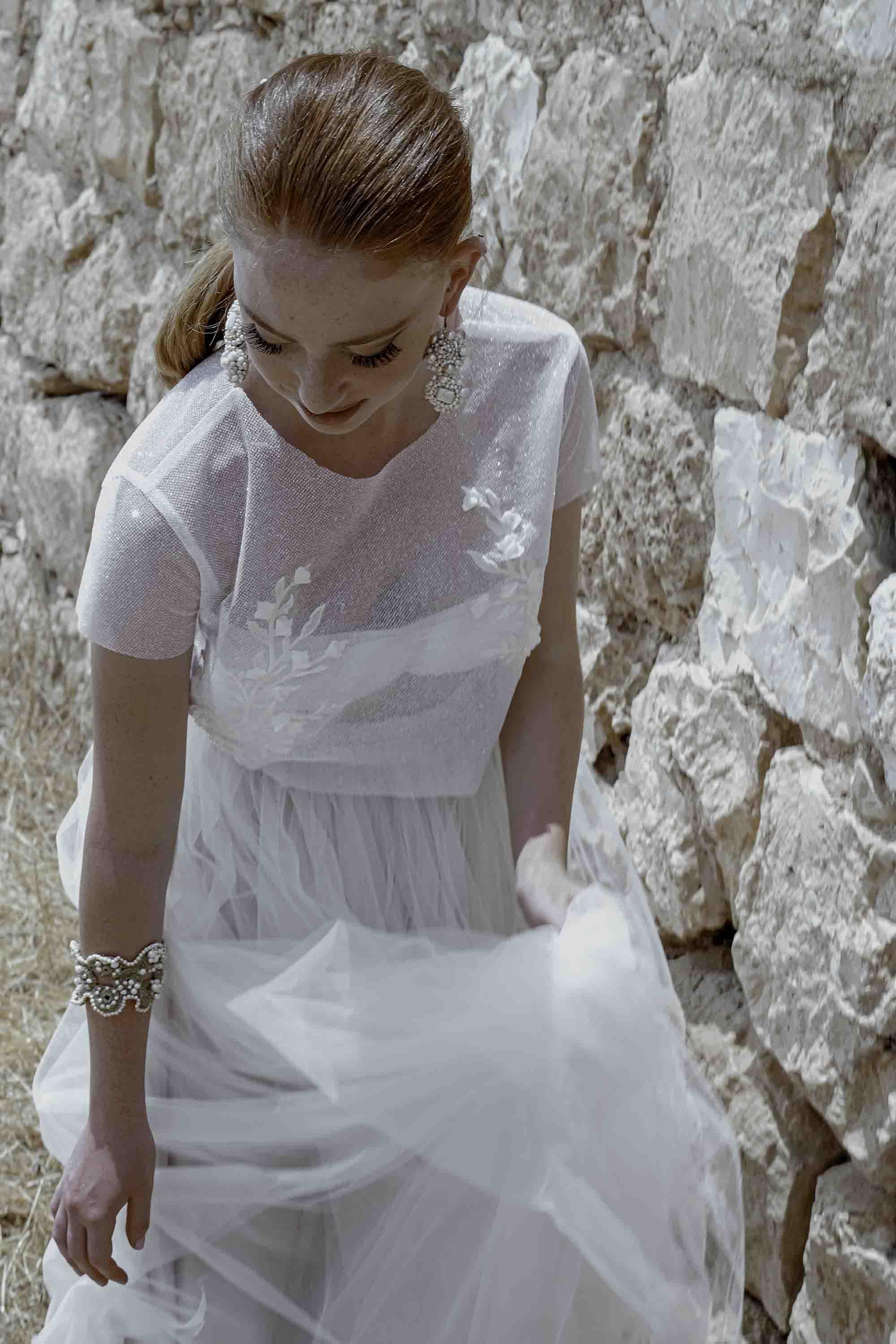 אופנה, איפור, אורנה רימוק, צילום, בן לאון, דוגמנית, אמילי זלצר, מגזין אופנה -1