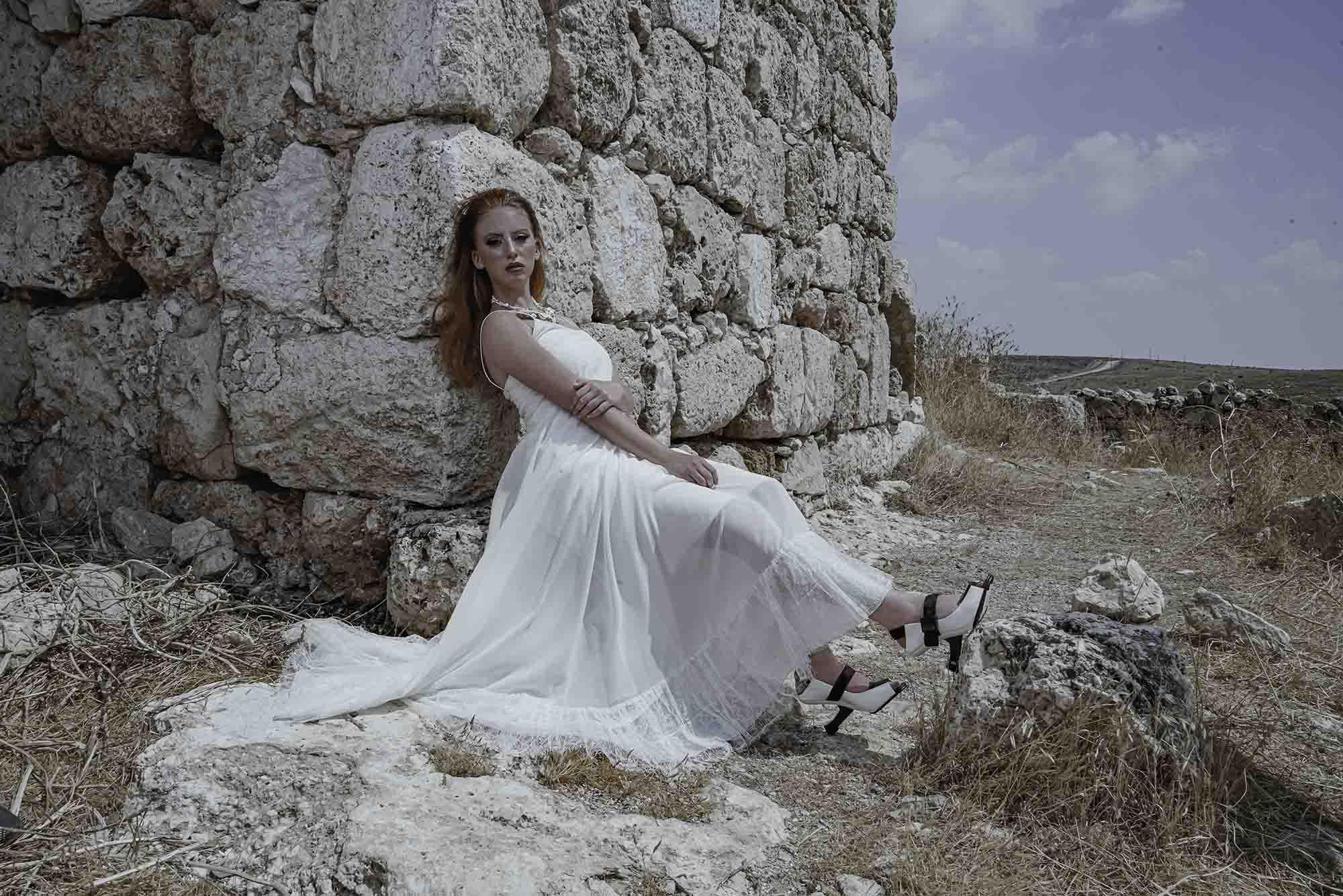 אופנה, איפור, אורנה רימוק, צילום, בן לאון, דוגמנית, אמילי זלצר, מגזין אופנה -16