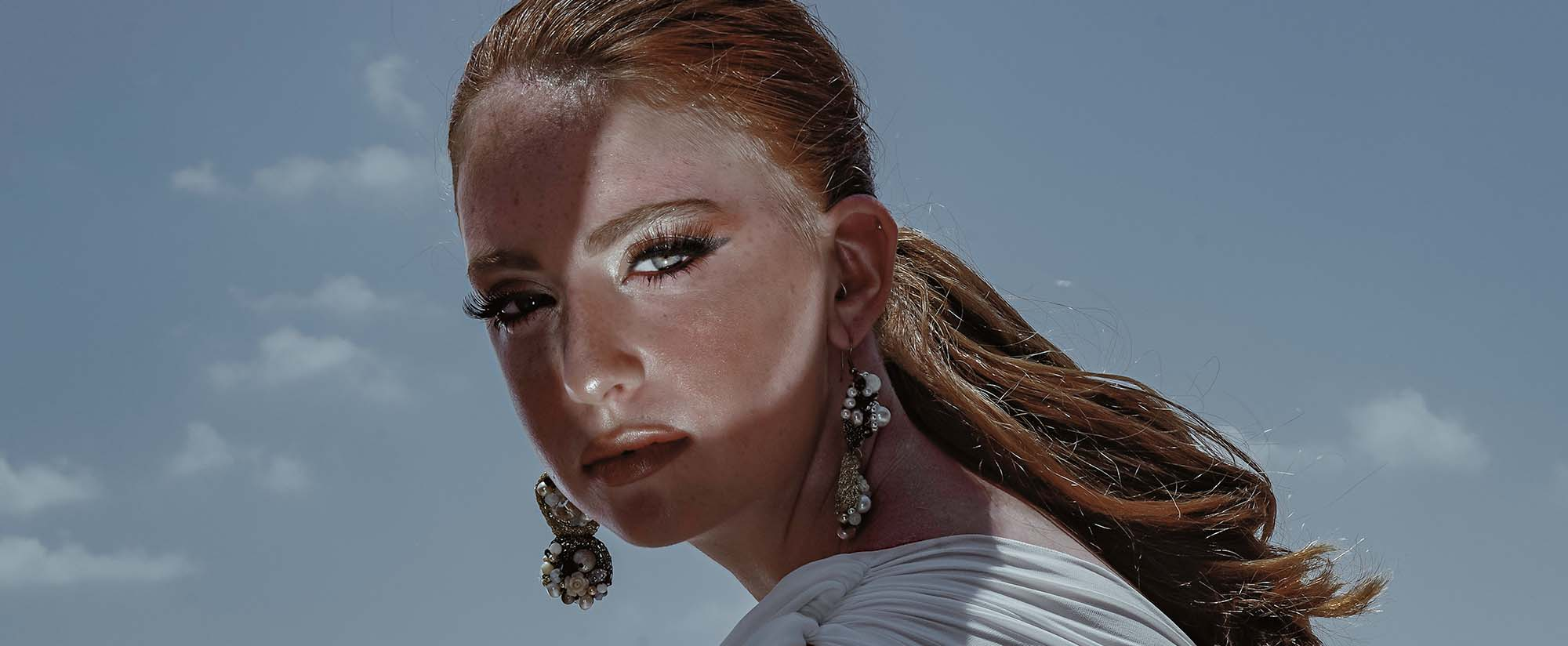 Fashion Israel, אופנה, איפור, אורנה רימוק, צילום, בן לאון, דוגמנית, אמילי זלצר, מגזין אופנה -15