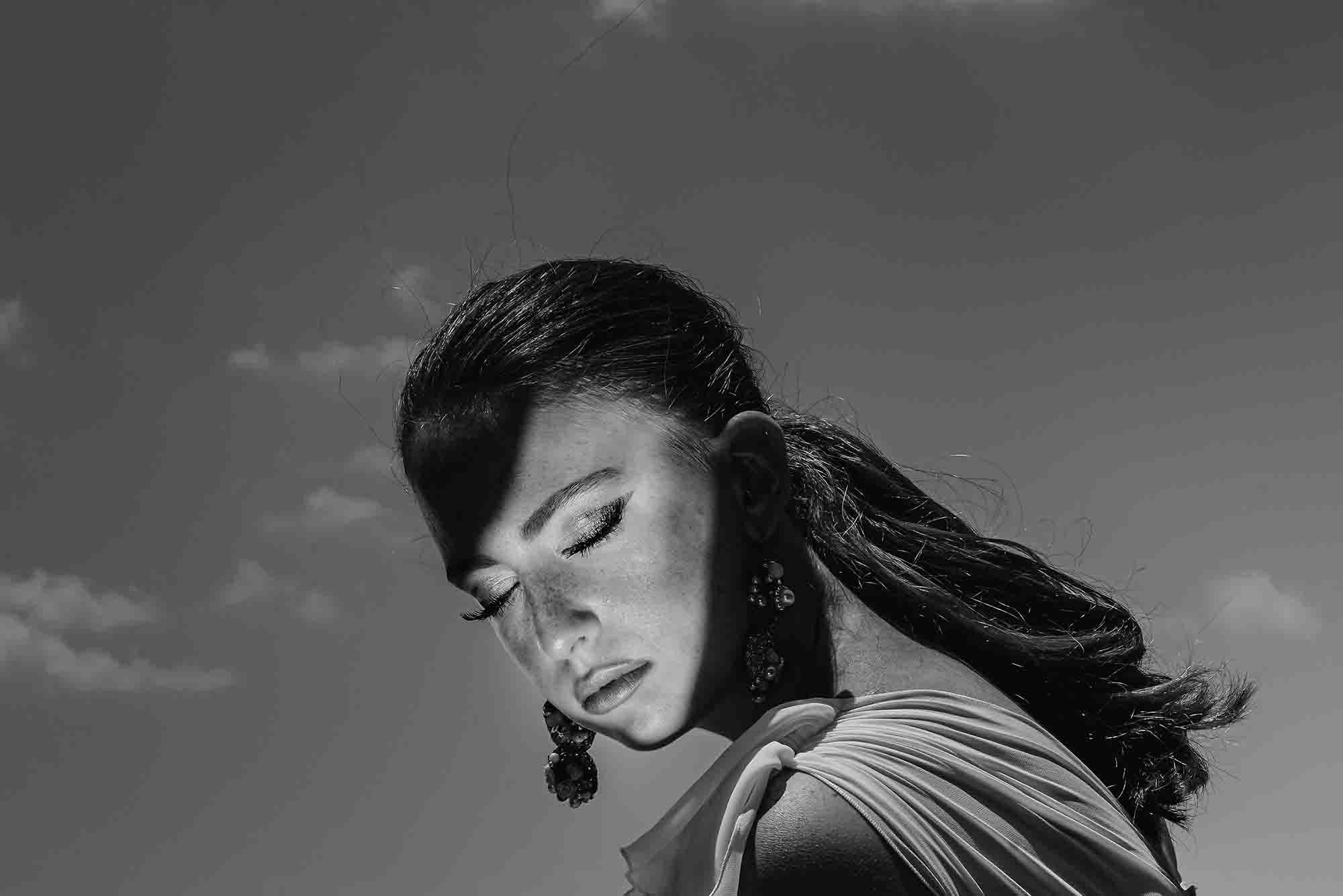 אופנה, איפור, אורנה רימוק, צילום, בן לאון, דוגמנית, אמילי זלצר, מגזין אופנה -1333