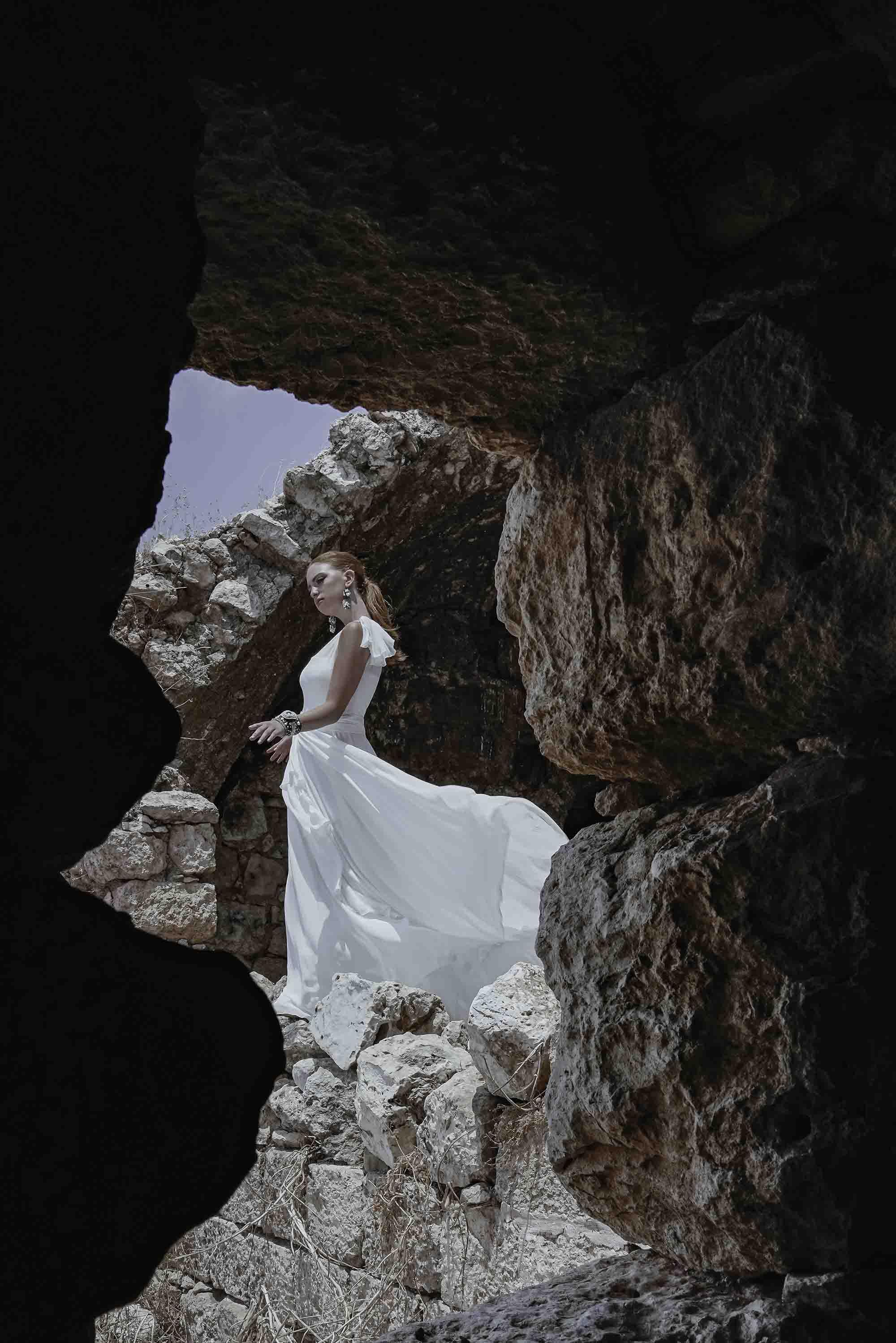 אופנה, איפור, אורנה רימוק, צילום, בן לאון, דוגמנית, אמילי זלצר, מגזין אופנה -19