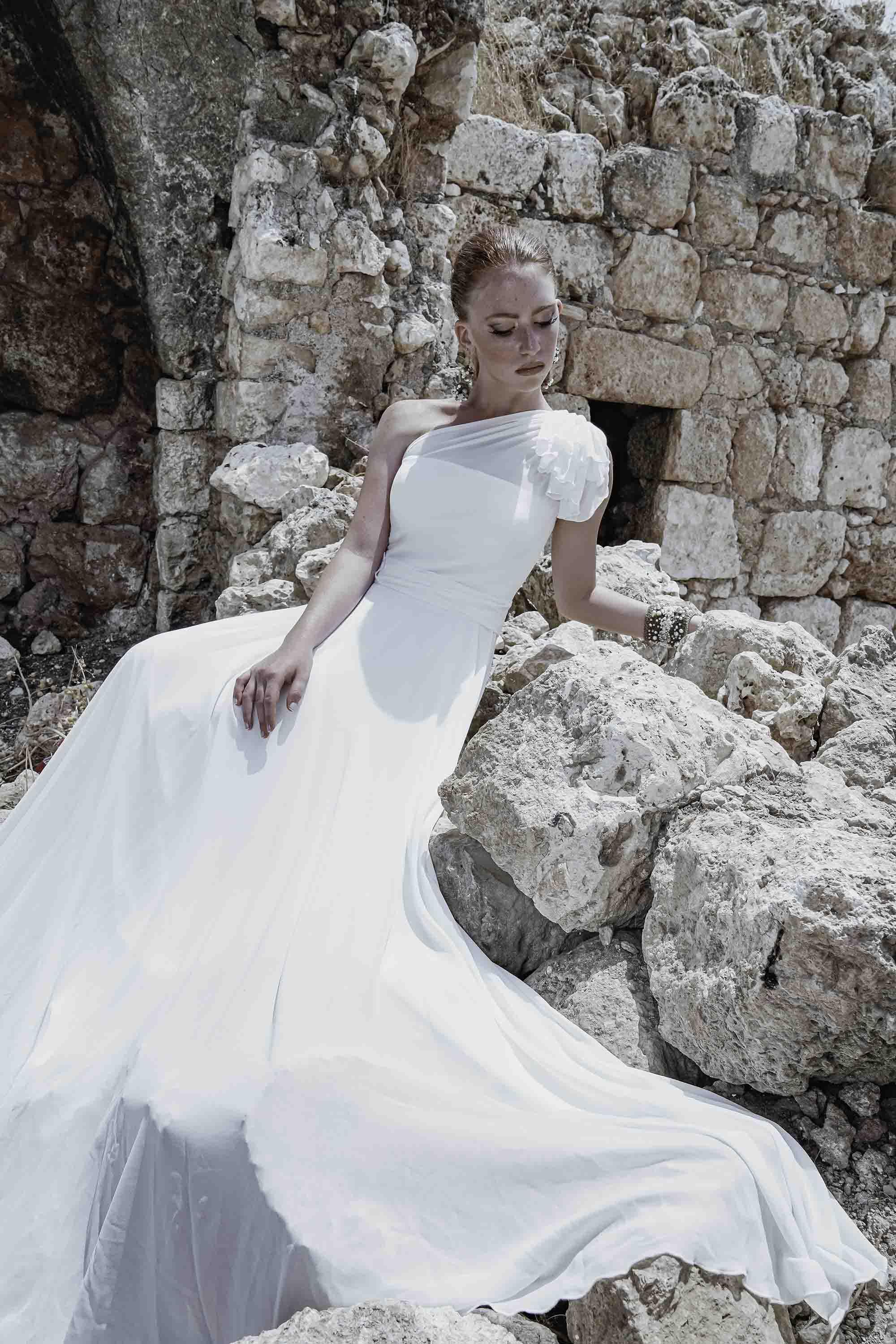 אופנה, איפור, אורנה רימוק, צילום, בן לאון, דוגמנית, אמילי זלצר, מגזין אופנה -18