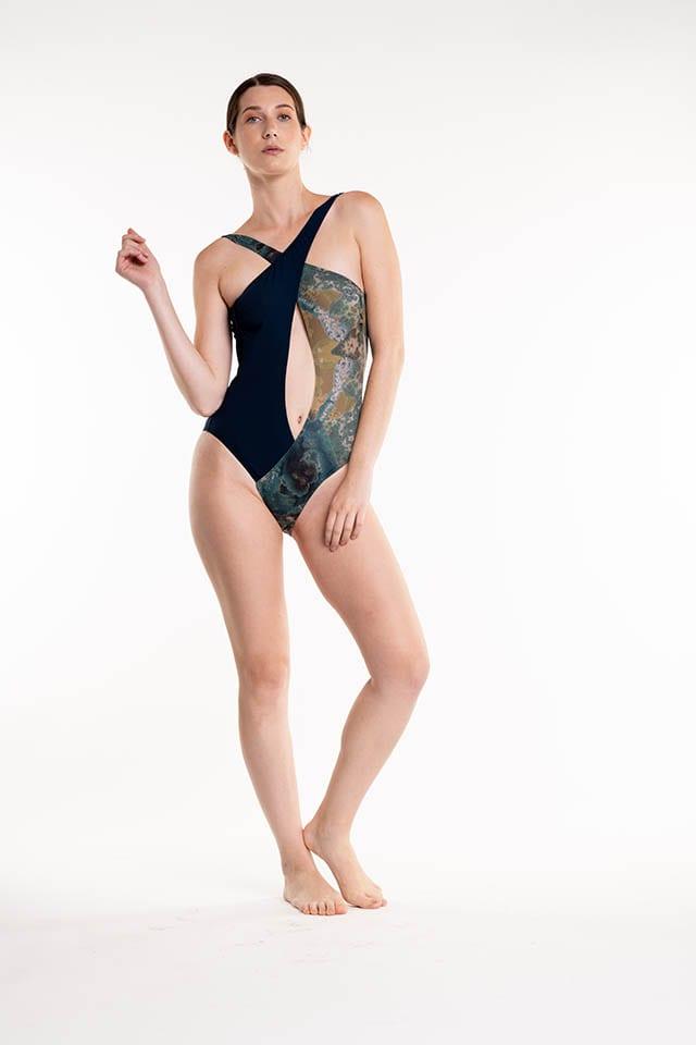 אלונה ברקוביץ, אופנה, מגזין אופנה, כתבות אופנה, בגדי ים, שנקר, ליז כדר - 23
