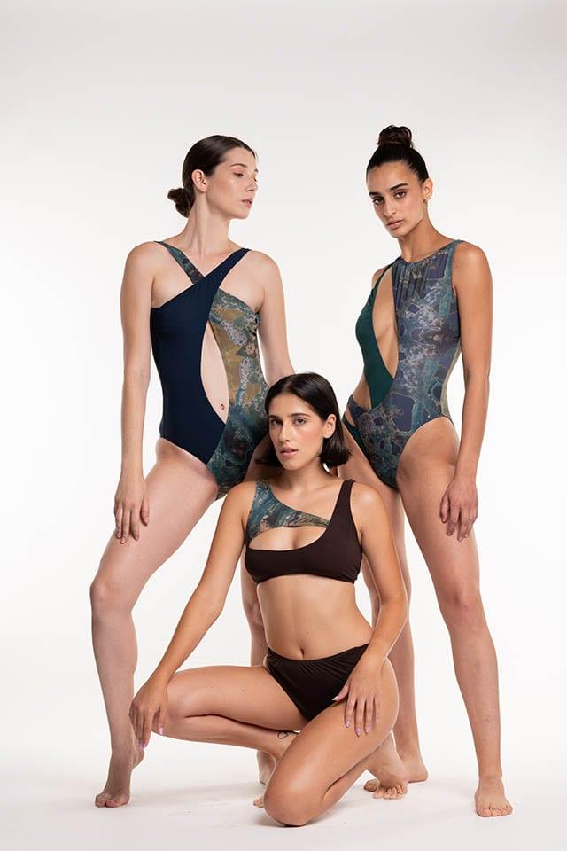 אלונה ברקוביץ, אופנה, מגזין אופנה, כתבות אופנה, בגדי ים, שנקר, ליז כדר - 233