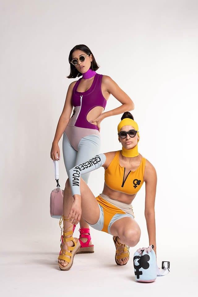 נח מנוולד, אופנה, מגזין אופנה, כתבות אופנה, בגדי ים, שנקר, ליז כדר - 321