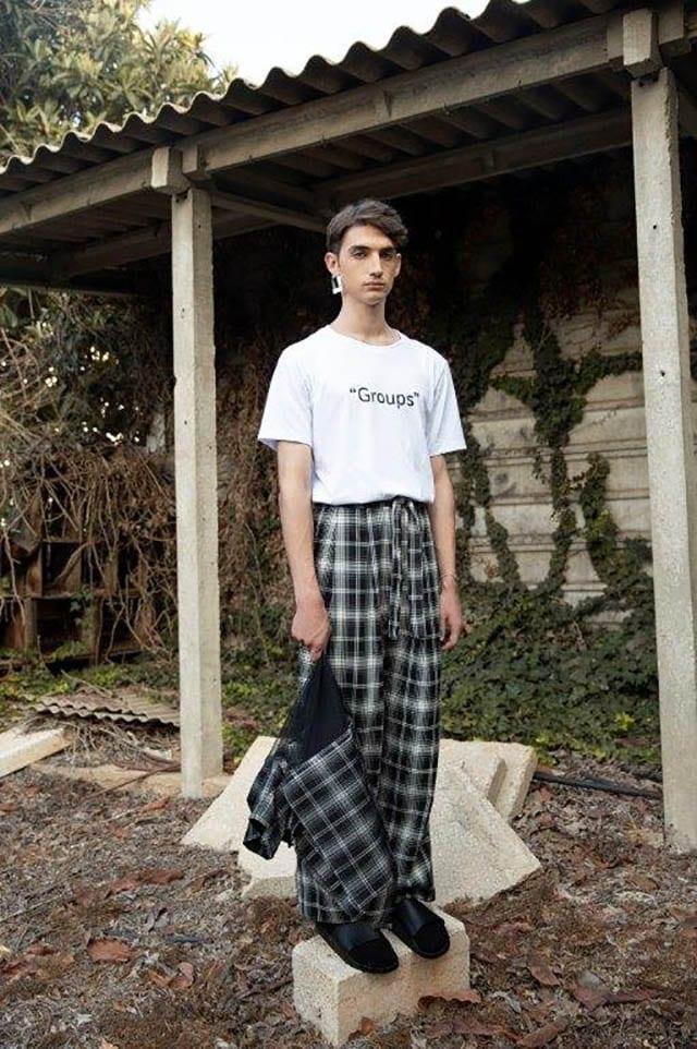 - Fashion Israel - 2020 חדשות אופנה 2020, כתבות אופנה 2020, טרנדים 2020, מגזין אופנה ישראלי, אופנה - אור יאיר ביטון למותג Highlight Studio צילום הילה חן (11) (1)