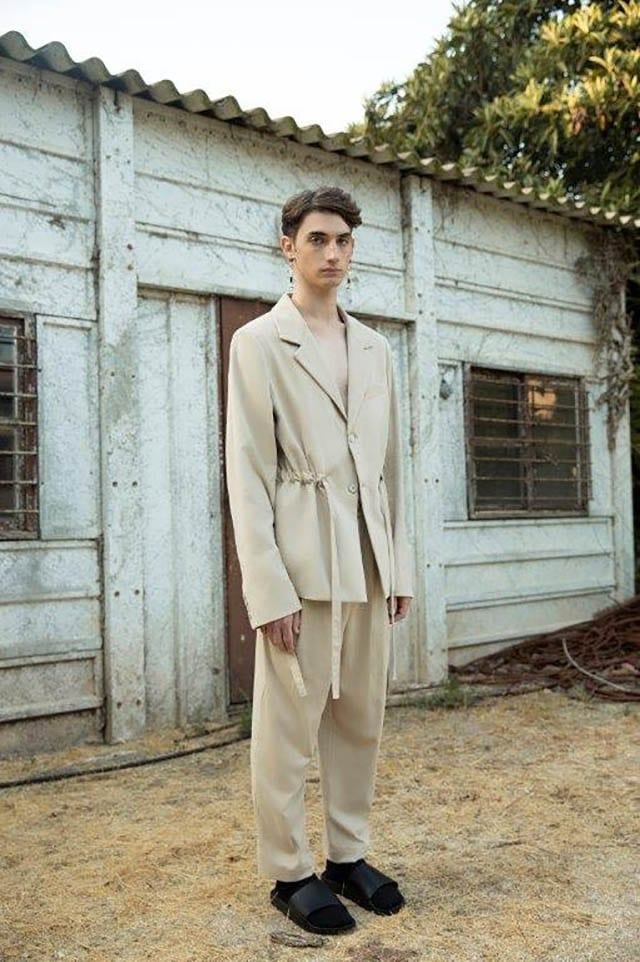 - Fashion Israel - 2020 חדשות אופנה 2020, כתבות אופנה 2020, טרנדים 2020, מגזין אופנה ישראלי, אופנה - אור יאיר ביטון למותג Highlight Studio צילום הילה חן (18) (1)