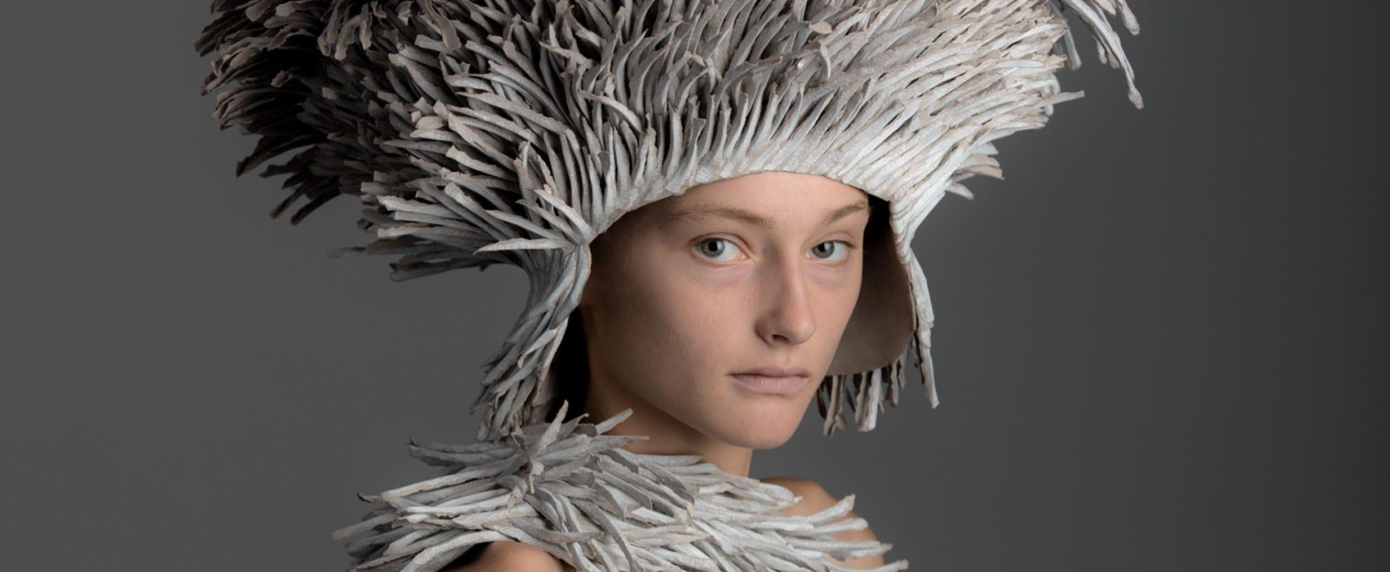 ביאנקה ספריינס - Fashion Israel - 2020 חדשות אופנה 2020, כתבות אופנה 2020, טרנדים 2020, מגזין אופנה ישראלי, אופנה -