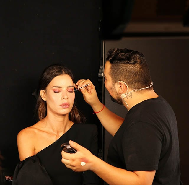 גילי אלגבי, נטלי דדון -2 - Fashion Israel - 2020 חדשות אופנה 2020, כתבות אופנה 2020, טרנדים 2020, מגזין אופנה ישראלי, אופנה -