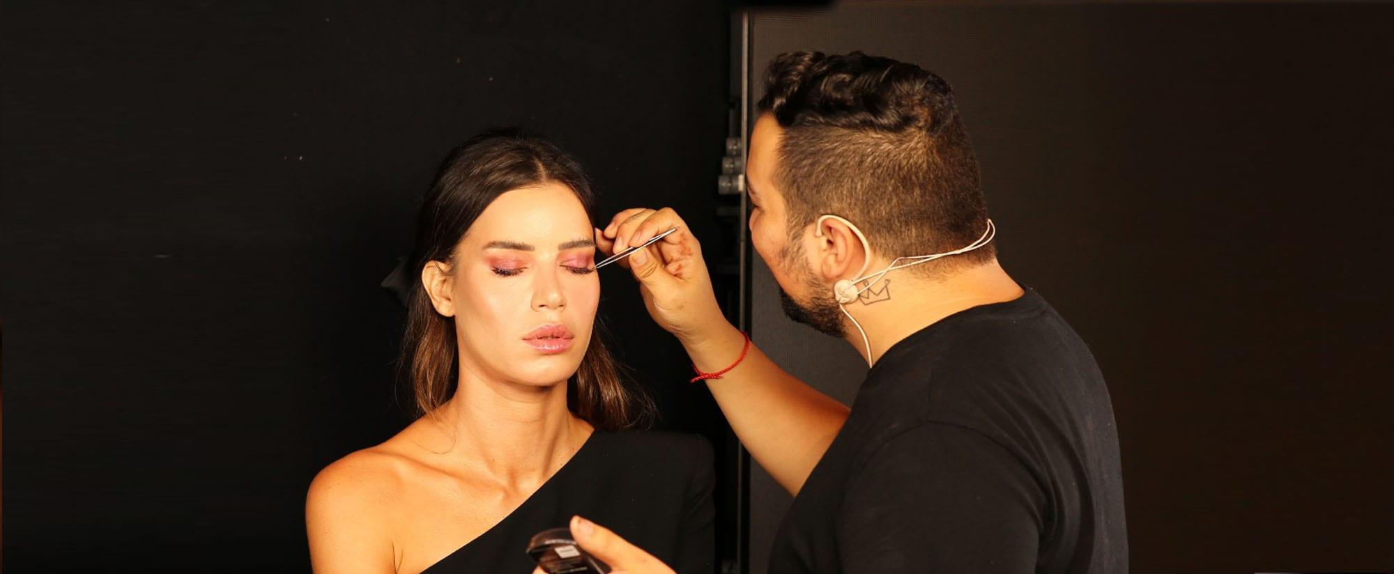 גילי אלגבי, נטלי דדון - Fashion Israel - 2020 חדשות אופנה 2020, כתבות אופנה 2020, טרנדים 2020, מגזין אופנה ישראלי, אופנה -