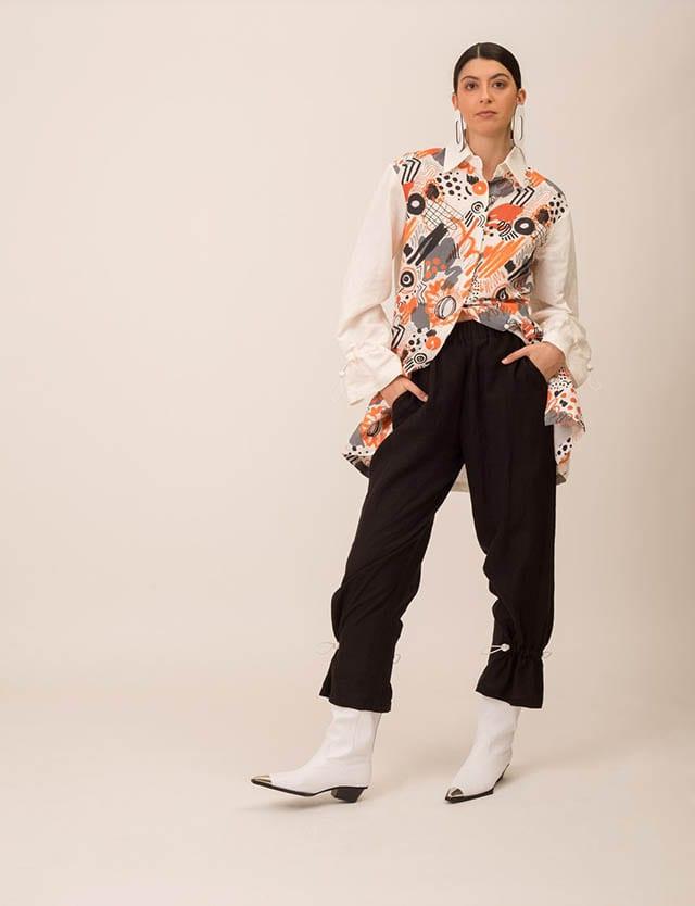 - Fashion Israel - 2020 חדשות אופנה 2020, כתבות אופנה 2020, טרנדים 2020, מגזין אופנה ישראלי, אופנה - אופיר איבגי. צילום: יח״צ-4