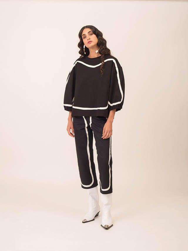 - Fashion Israel - 2020 חדשות אופנה 2020, כתבות אופנה 2020, טרנדים 2020, מגזין אופנה ישראלי, אופנה - אופיר איבגי. צילום: יח״צ33