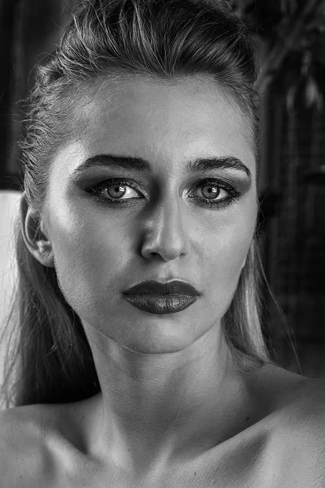 מריה נקרסוב, Nekrasova Maria, חדשות אופנה, כתבות אופנה, טרנדים, מגזין אופנה, אופנה - 11