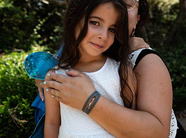 Fashion Israel - חדשות אופנה, כתבות אופנה, טרנדים, מגזין אופנה, אופנה - עמותת ביחד - צילומים נעמה הלל מלמד - 6