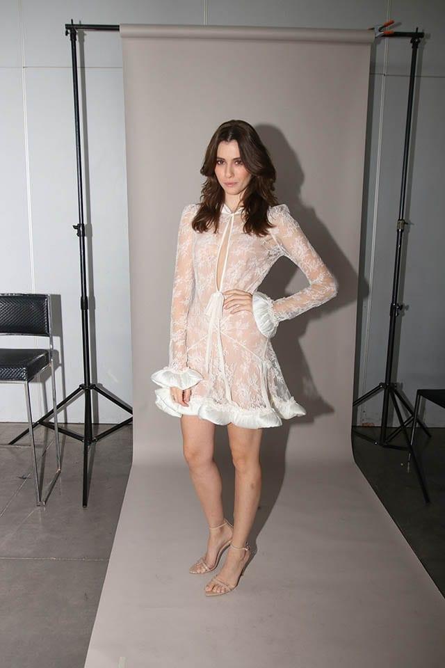 אביה מלכה אולמי גאיה למען תהלה צילום אור גפן - Fashion Israel - 2020 חדשות אופנה 2020, כתבות אופנה 2020, טרנדים 2020, מגזין אופנה ישראלי, אופנה -