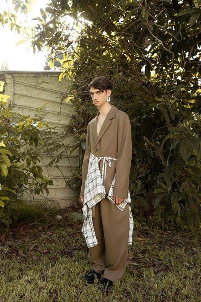 - Fashion Israel - 2020 חדשות אופנה 2020, כתבות אופנה 2020, טרנדים 2020, מגזין אופנה ישראלי, אופנה - אור יאיר ביטון למותג Highlight Studio צילום הילה חן (15) (1)