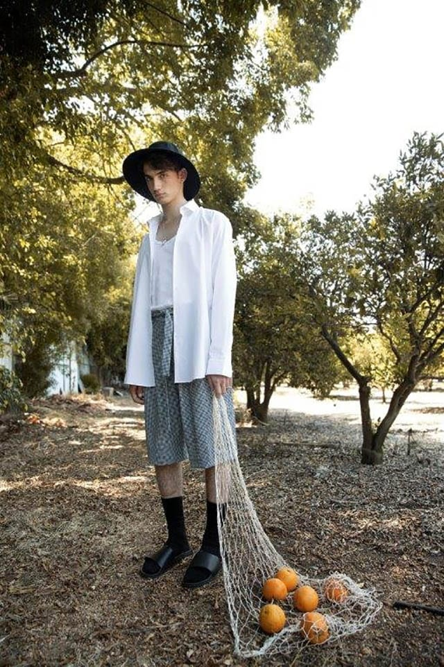 - Fashion Israel - 2020 חדשות אופנה 2020, כתבות אופנה 2020, טרנדים 2020, מגזין אופנה ישראלי, אופנה - אור יאיר ביטון למותג Highlight Studio צילום הילה חן (22) (3)