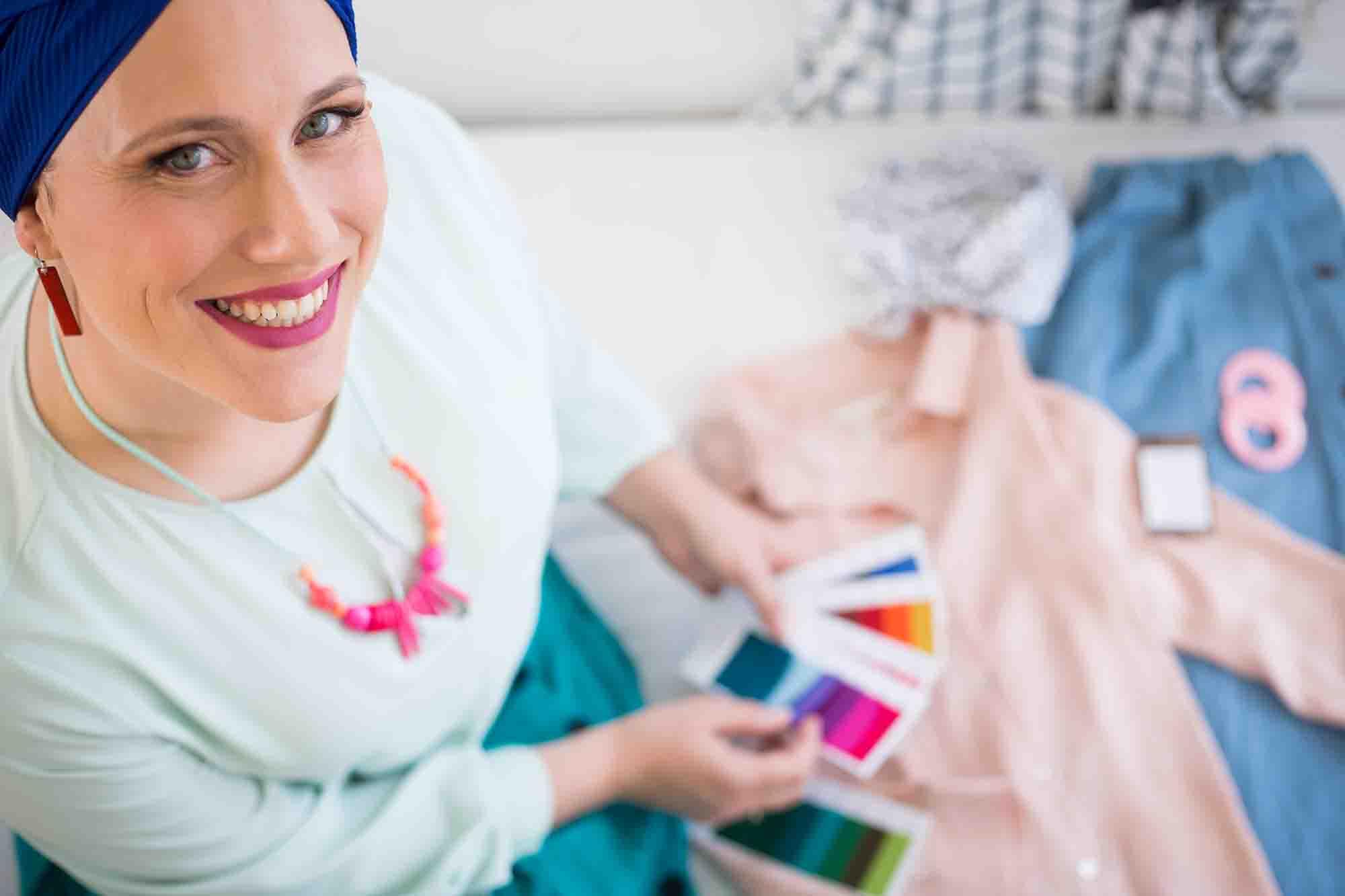 לאה לאוקשטיין -2 - Fashion Israel - 2020 חדשות אופנה 2020, כתבות אופנה 2020, טרנדים 2020, מגזין אופנה ישראלי, אופנה -