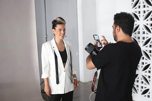 עדי כרמלי אולמי גאיה למען עמותת תהלה צילום אור גפן (2) - Fashion Israel - 2020 חדשות אופנה 2020, כתבות אופנה 2020, טרנדים 2020, מגזין אופנה ישראלי, אופנה -