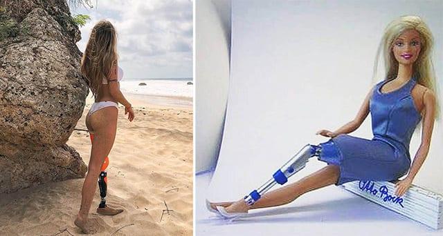 Fashion Israel - 2020 חדשות אופנה, כתבות אופנה 2020, טרנדים, מגזין אופנה, אופנה - פאולה אנטוניני, Paola-Antonini.
