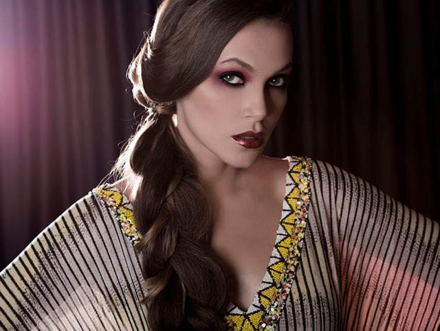 Fashion Israel - 2020 חדשות אופנה, כתבות אופנה 2020, טרנדים, מגזין אופנה, אופנה - איפור ירין-שחף-צילום-הילה-אלקיים