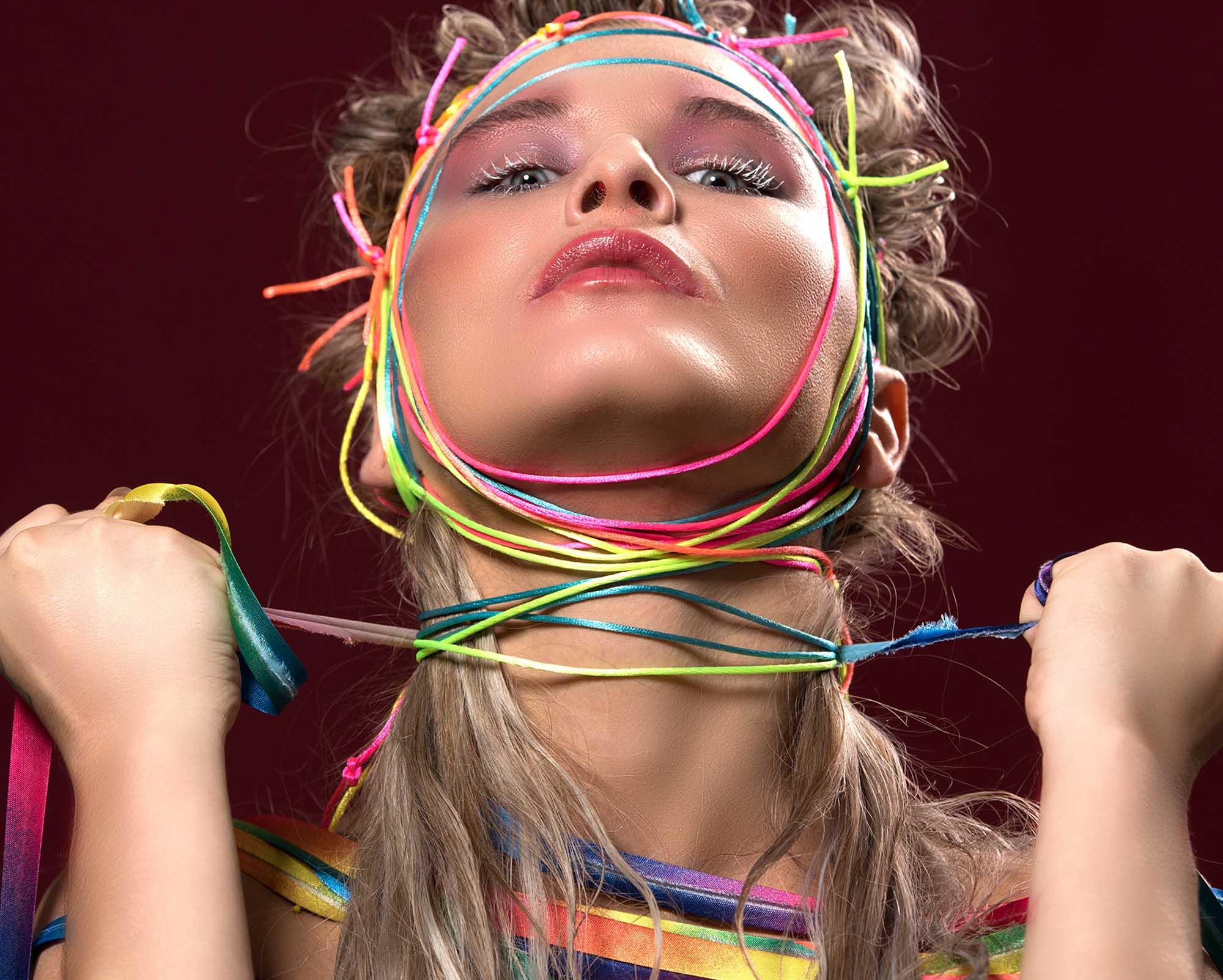 צילום: מני פל, סטיילינג וארט: ליז פלנסיה, עיצוב שיער: שרון פור, איפור: נתנאל טל, דוגמנית: סופה רוזן, עוזרת סטייליניג: אתי פלנסיה, - Fashion Israel - 2020 חדשות אופנה 2020, כתבות אופנה 2020, טרנדים 2020, מגזין אופנה ישראלי, אופנה - 7