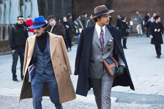 אופנה, אופנת גברים, Fashion Israel, חדשות אופנה, כתבות אופנה, טרנדים, FASHION MAGAZINE, מגזין אופנה ישראלי - אופנת גברים בימנו
