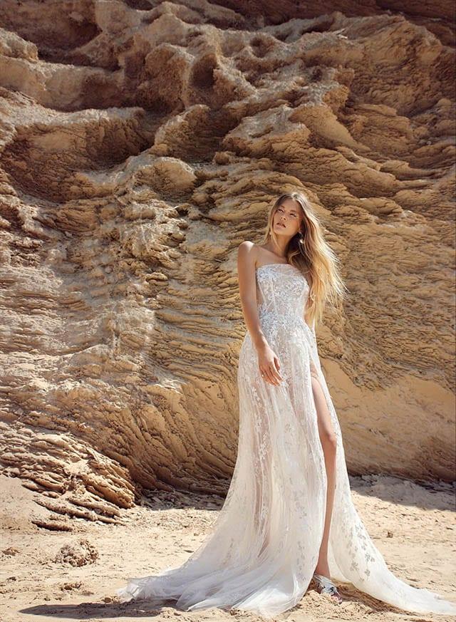 אופנה, אופנת גברים, Fashion Israel, חדשות אופנה, כתבות אופנה, טרנדים, FASHION MAGAZINE, מגזין אופנה ישראלי -