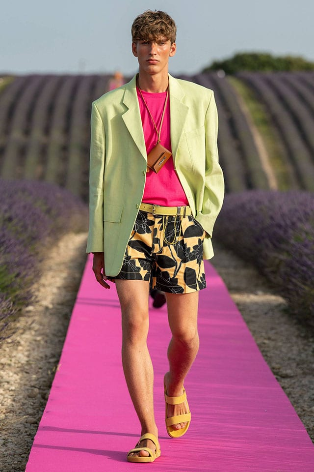 10 Looks We Loved From The Spring_Summer 2020 Menswear Shows