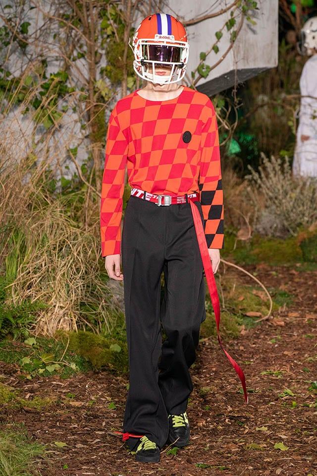 טרנדים, אופנת גברים 2020, כתבות אופנה, צילום: פינטרס