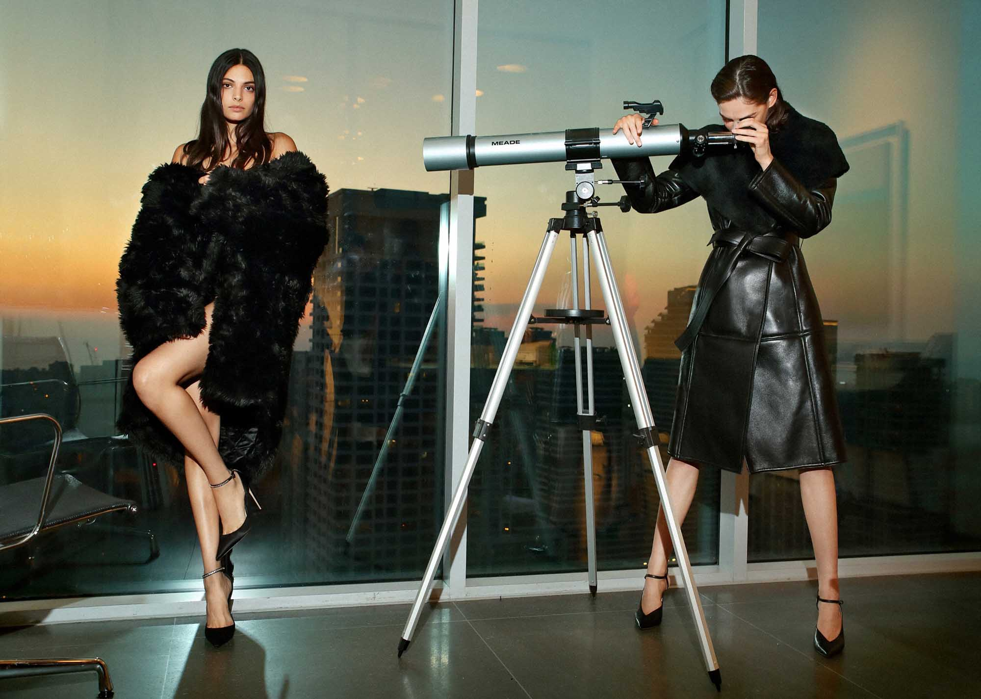 אופנה, fashion, מגזין אופנה, fashion magazine' factory54, בר רפאלי, מאי תגר, מוניקה ג'וזף, סיימון אלמלם, עדה זמורה -