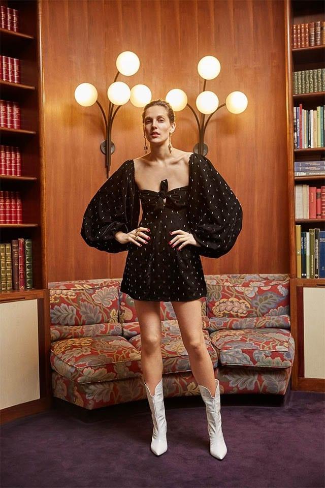 טרנדים 2020, Vogue