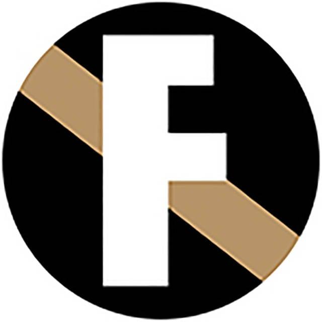 FASHION - אופנה ישראלית, אופנת נשים, אופנת גברים, טרנדים, Trends, מגזין אופנה, כתבות אופנה, חדשות אופנה, איפור, הפקות אופנה, Style, סטייל, ביוטי, אופנה, Fashion Magazine, Fashion