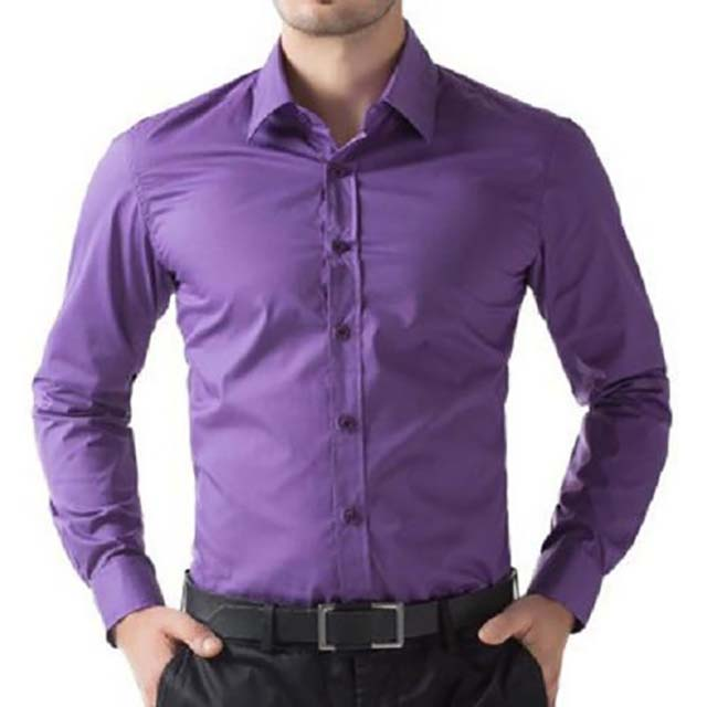 mens shirts - Stacha Styles