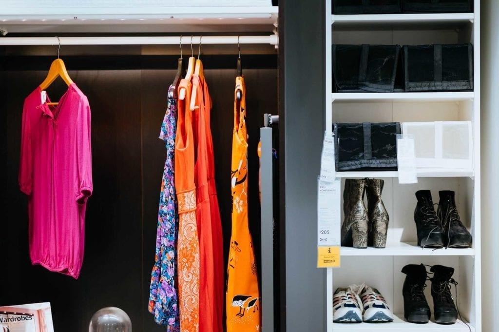 אופנה ופרשת השבוע, Fashion Israel-מגזין אופנה ישראלי - 3