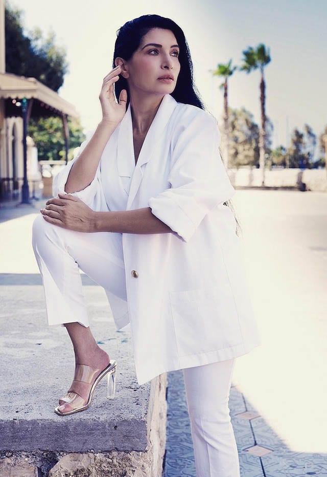 אופנה, סטיילינג ג'יפסיס, Fashion Israel