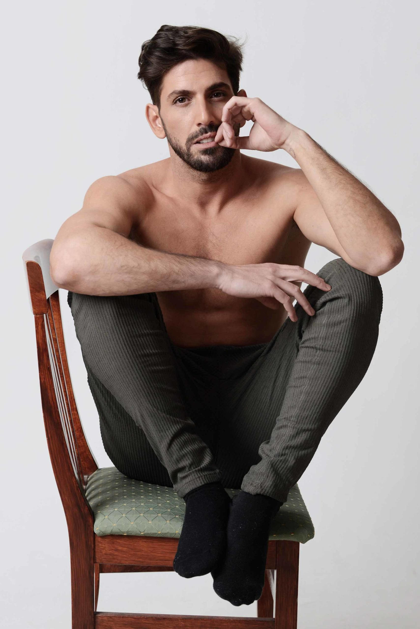רותם ללוש, משה אהרון, מגזין אופנה, כתבות אופנה, FASHION, FASHION MAGAZINE ,חדשות האופנה - 18