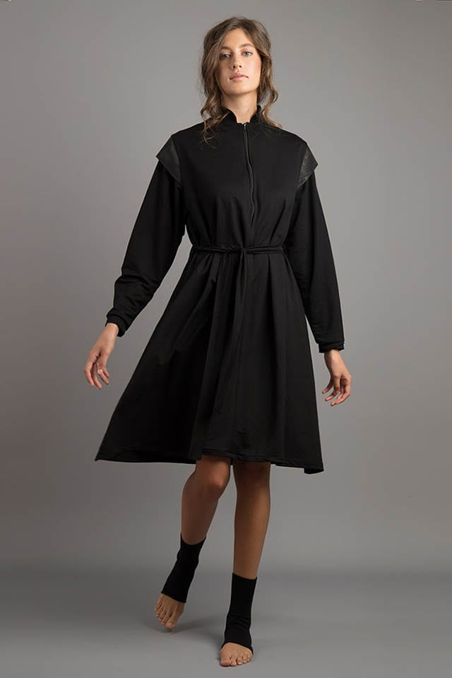 שירואטו, שמלת SPACE UNIFORM, צילום אבנר נחמני (1)