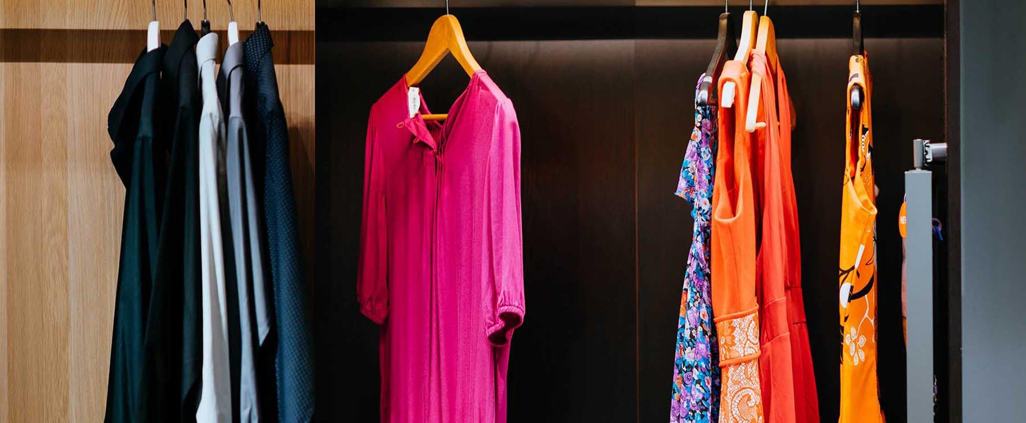 אופנה ופרשת השבוע, Fashion Israel-מגזין אופנה ישראלי - 1