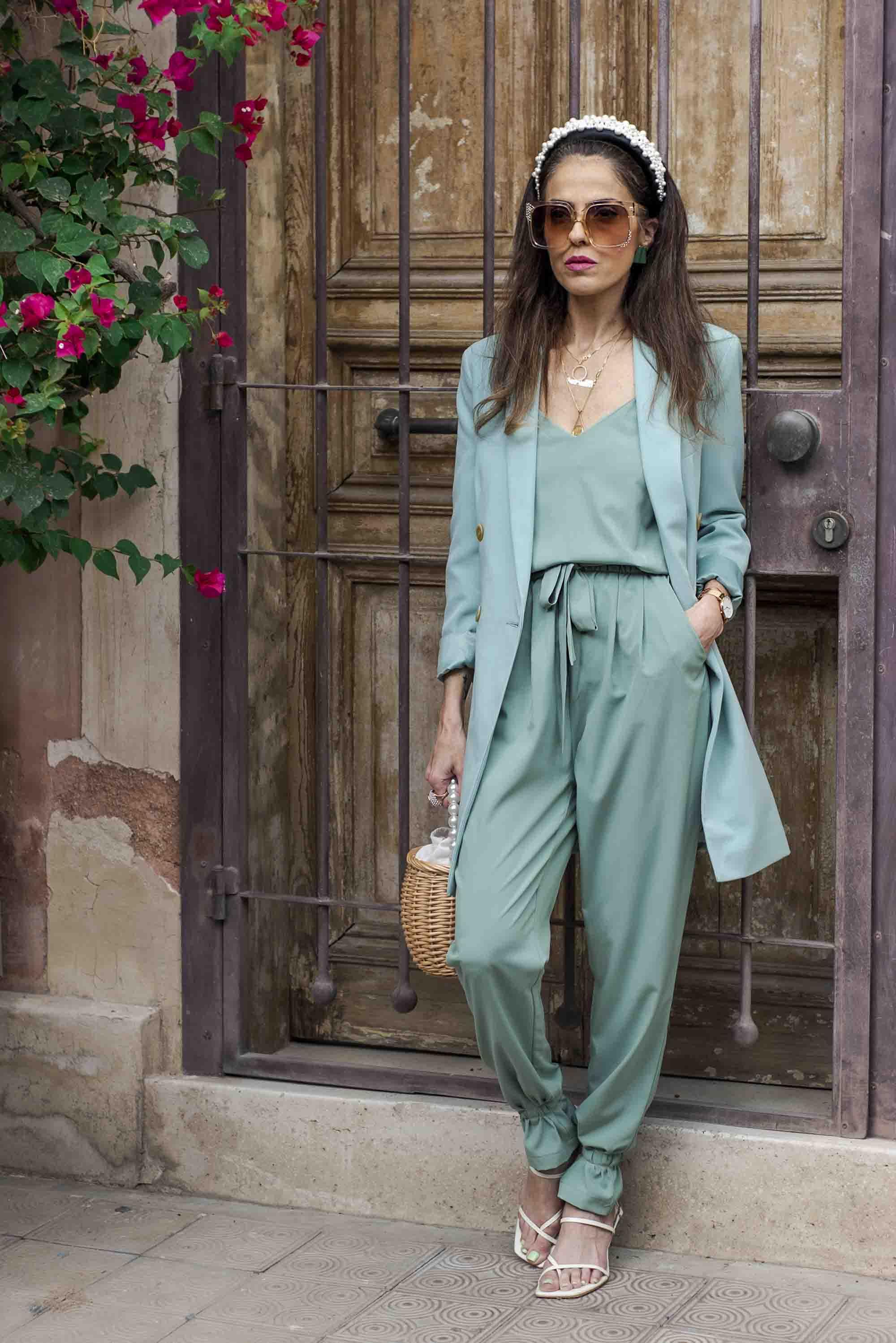 Fashion Israel-מגזין אופנה ישראלי, מירב רום, צילום לימור יערי - 2