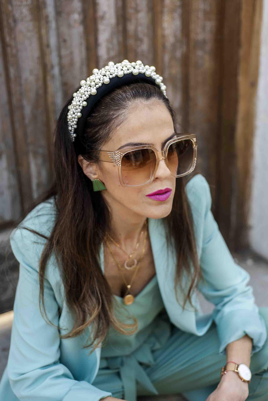 Fashion Israel-מגזין אופנה ישראלי, מירב רום, צילום לימור יערי - 4