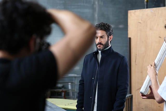 נדב נייטס ל-H&M צילום דור ערבה, מגזין אופנה, FASHION, כתבות אופנה - 6