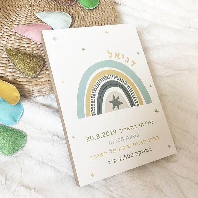 פיצקלה, Fashion Israel-מגזין אופנה ישראלי - 5