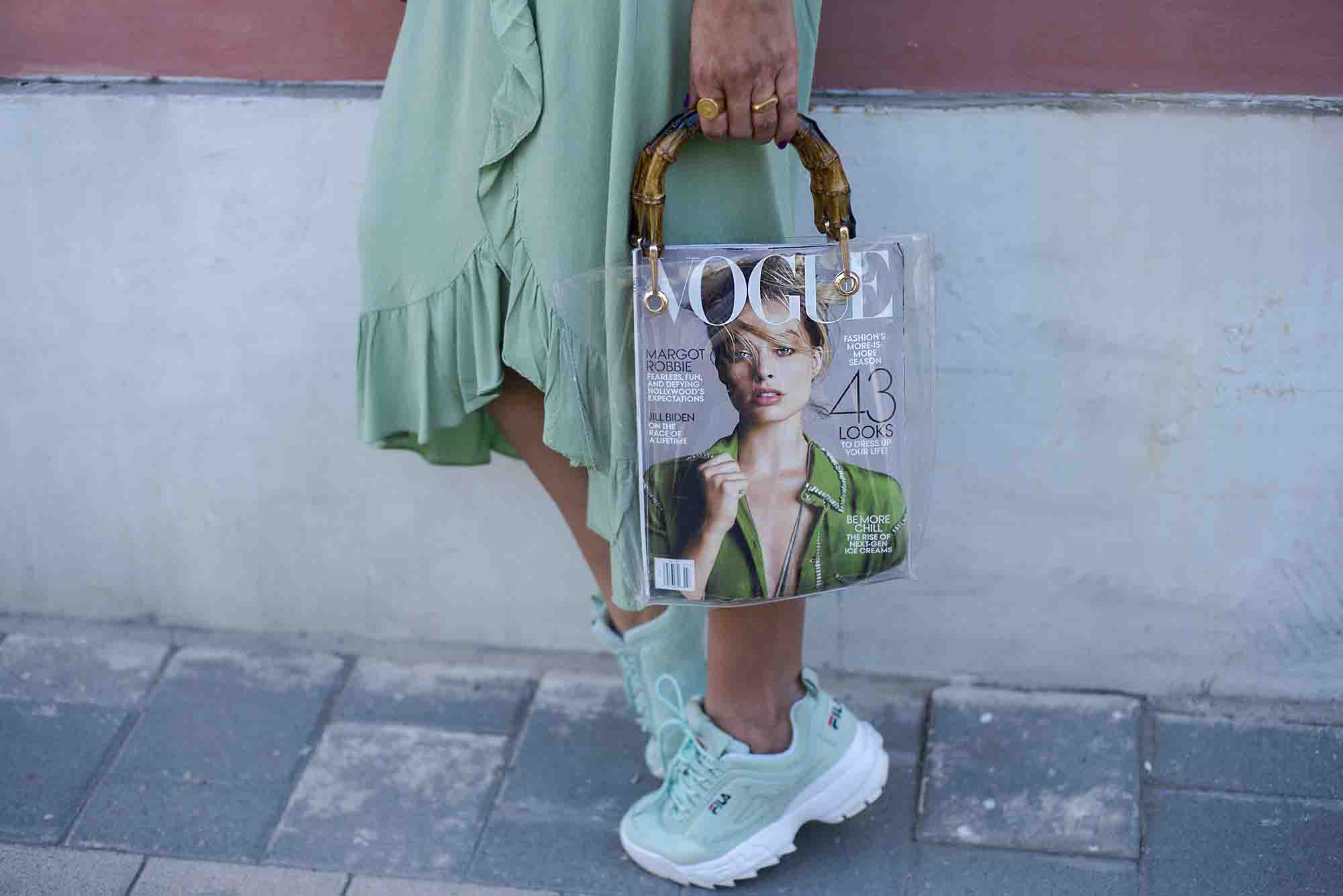 Fashion Israel-מגזין אופנה ישראלי, שגית שליו, צילום לימור יערי - 66