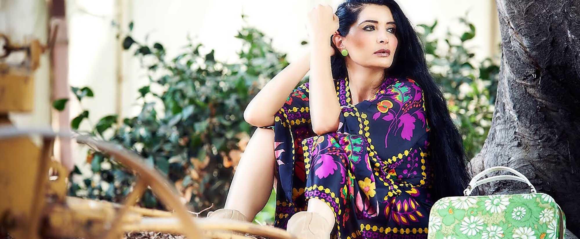 Fashion Israel-מגזין אופנה ישראלי, סטיילינג לובשת וינטג צילום kim kandler -21