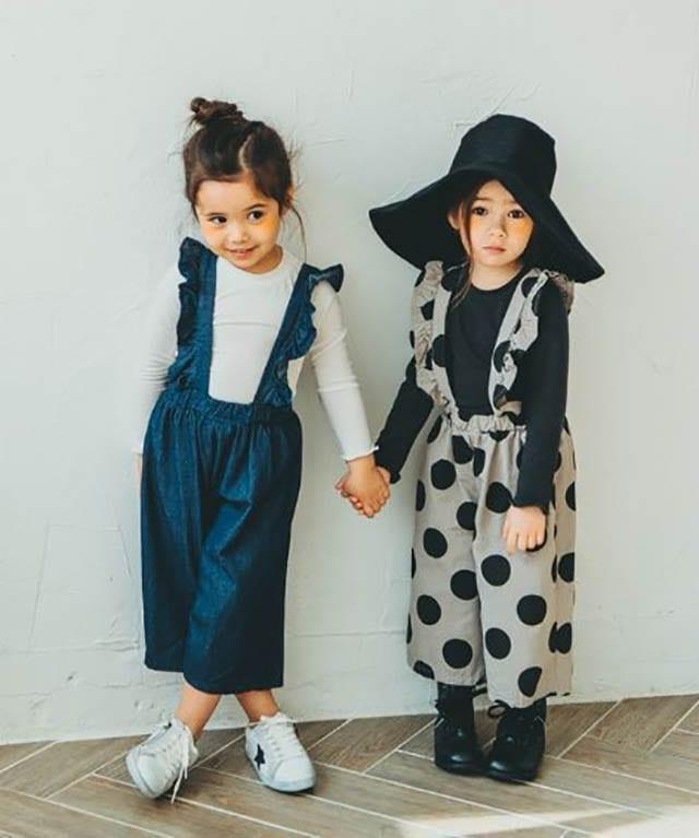 מגזין אופנה, בגדי ילדים, כתבות אופנה GOOD-LOOKING CHILDREN'S CLOTHES WEAR WORTHY OF REFERENCE -