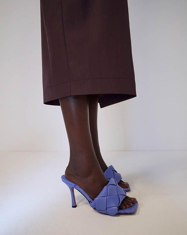 Fashion Week trends report_ Resort 2020 - Mode Rsvp