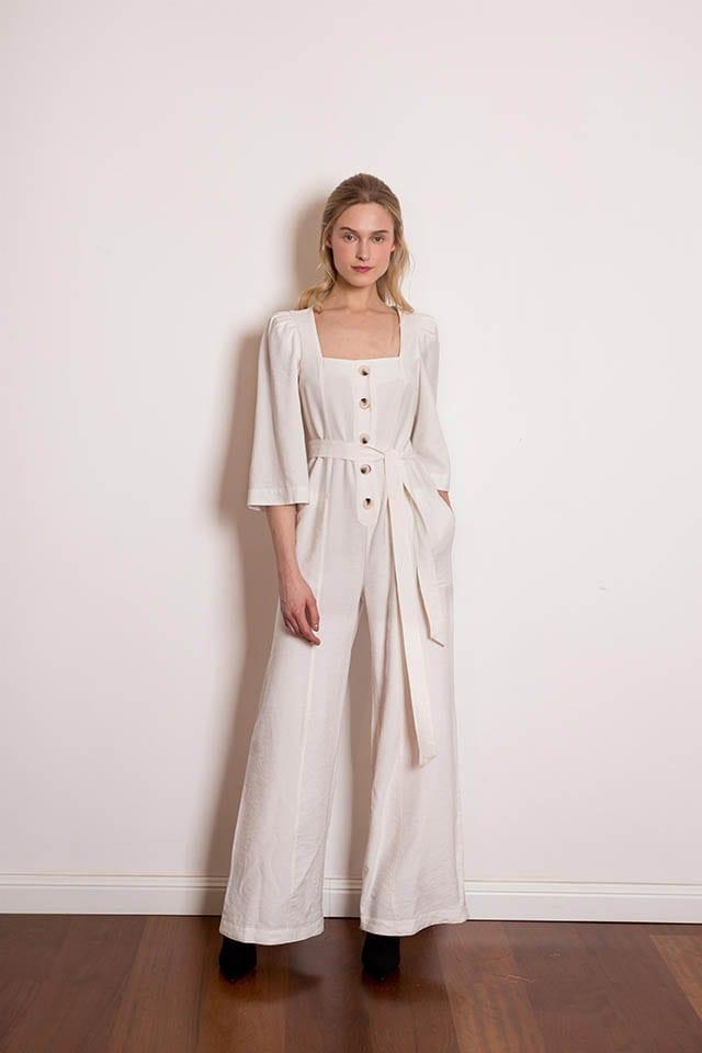 סבינה מוסייב,Fashion Israel קולקציה 2020. צילום רותם לבל - 3