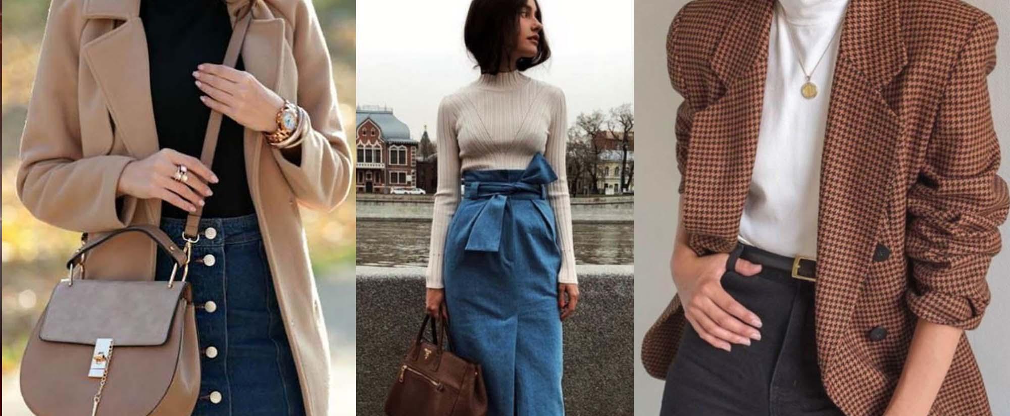 אופנה, חדשות אופנה, אופנת נשים, כתבות אופנה -