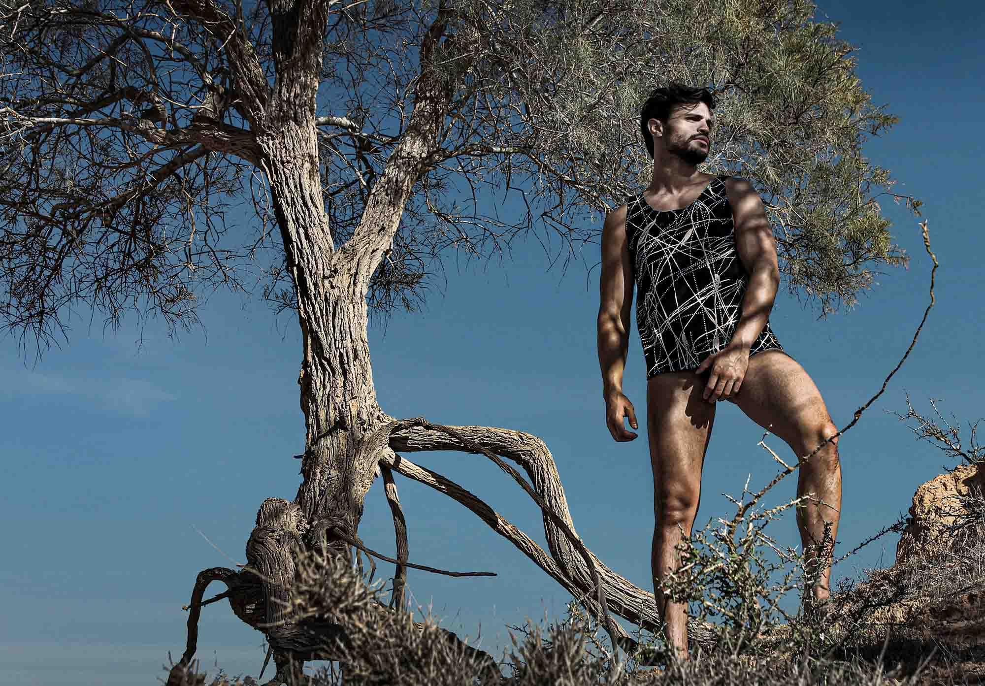 עדיאל אדרי, יואב מאיר, מגזין אופנה, כתבות אופנה, חדשות אופנה - 11